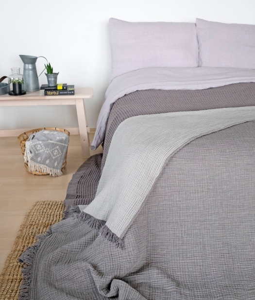 cocoon bed cover10