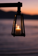 fener lantern 4