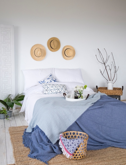 cocoon bed cover3