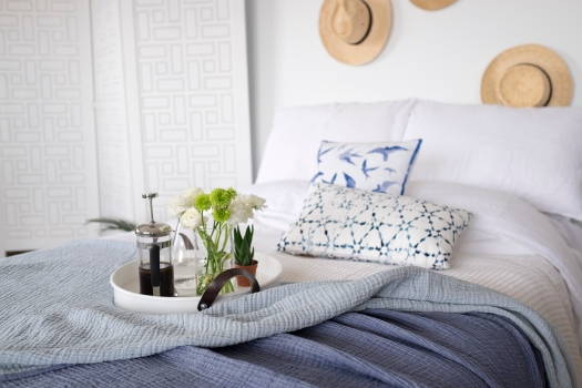 cocoon bed cover5